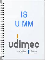 Information Sociale de l'UIMM
